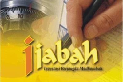 Ijabah